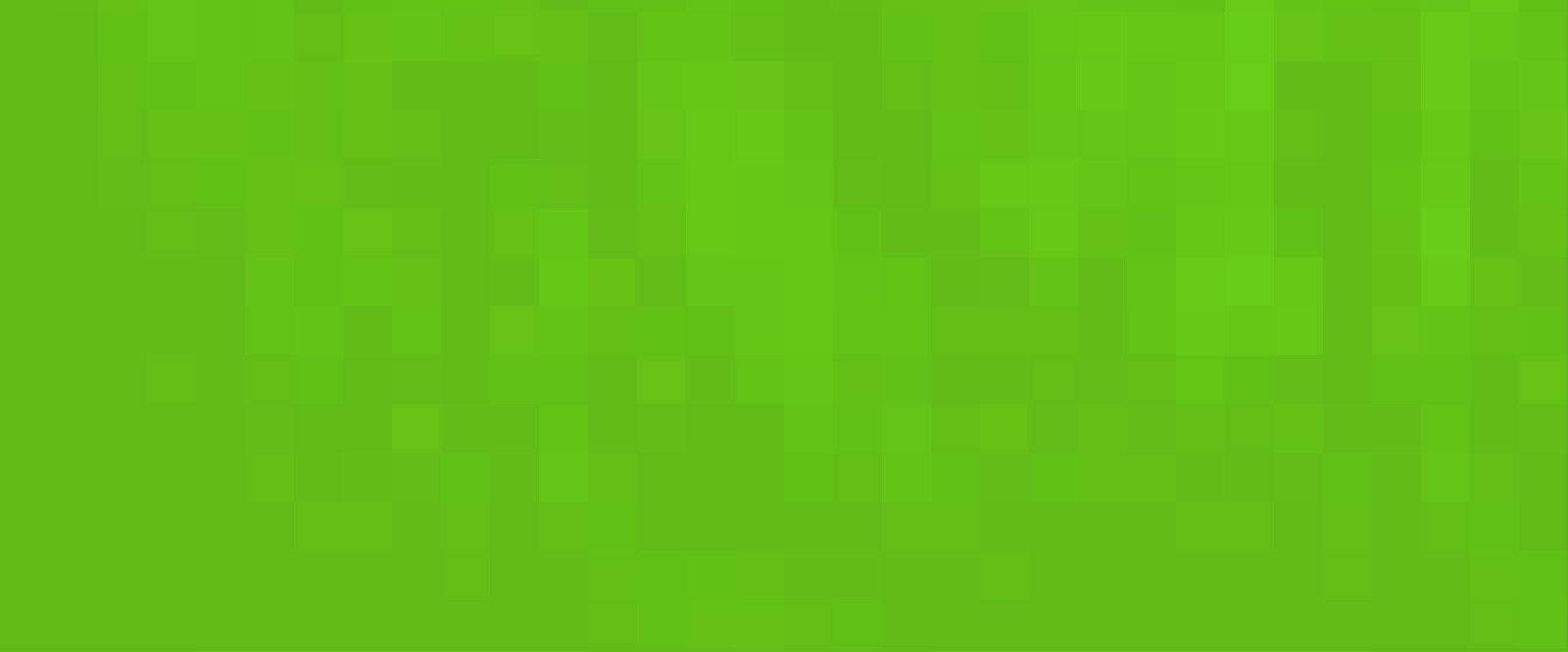 bg_verde-001