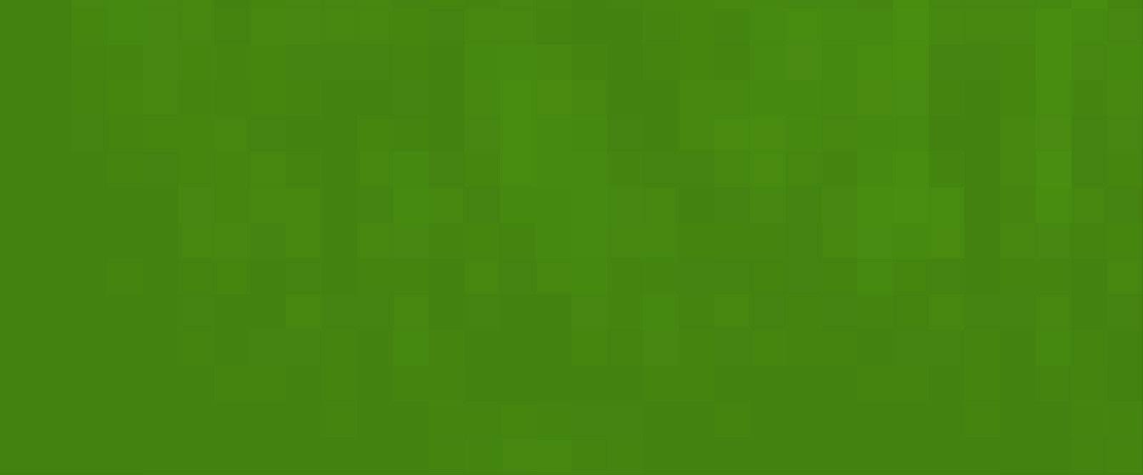 bg_verde-002