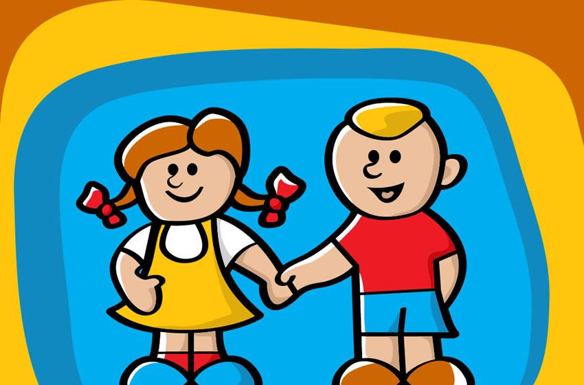 KidsTube TV released for iOS