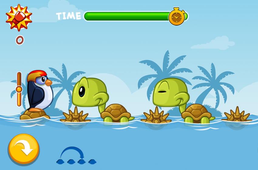 Super Mini Games released for iOS