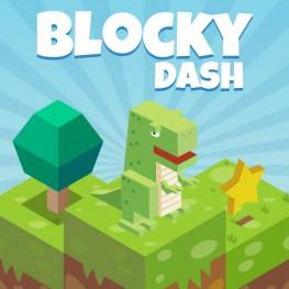 feat-blocky-dash