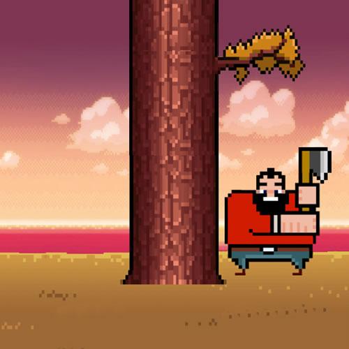 feat-lumberman