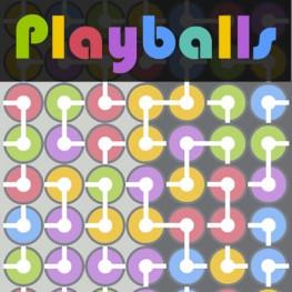 feat-playballs