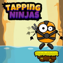 feat-tapping-ninjas