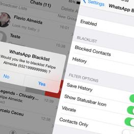 feat-whatsapp-blacklist