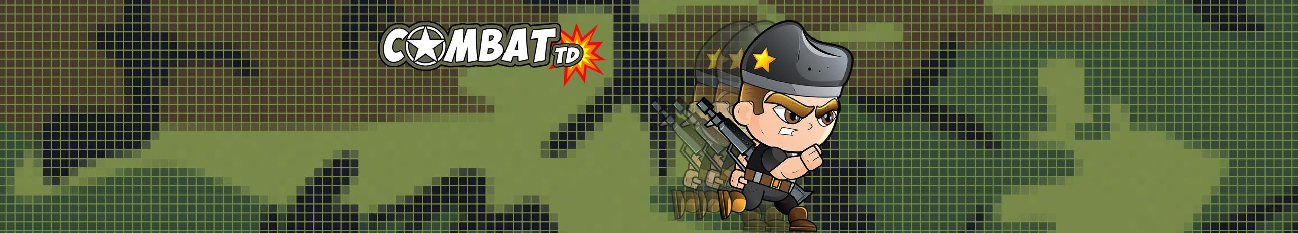 hdf_combat-td