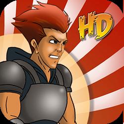 ico-archer2