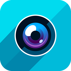 ico-livepic
