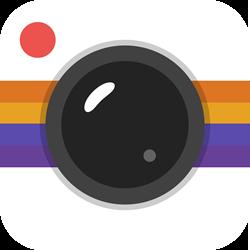 ico-photolive