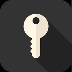 ico-safepass