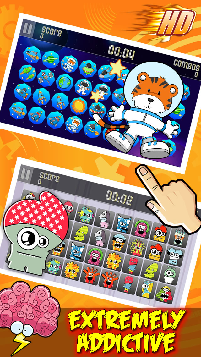sc-matchgame_01