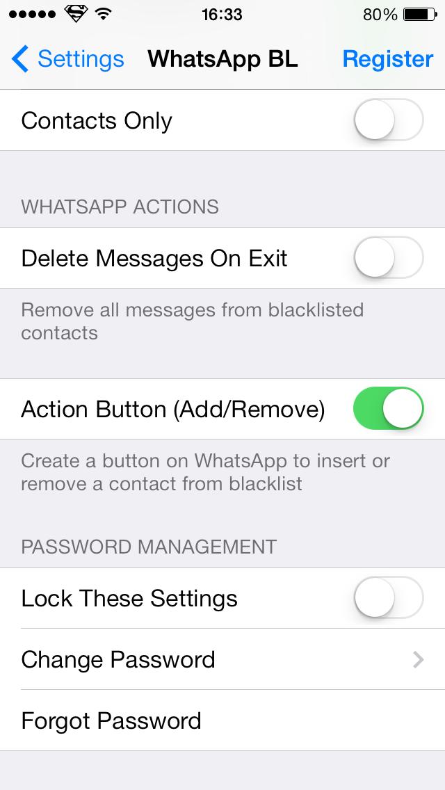 slide-whatsapp-blacklist_02